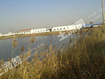 滨州市梁才办事处土地使用权及地上房屋
