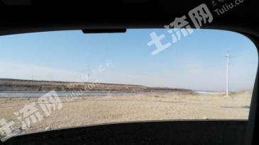 新疆巩留县2万亩农业用地转让1143