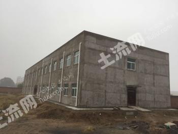 焦作新区11亩工业用地出租出售