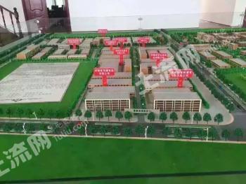 郑州土地,18万一亩,10亩起卖,有土地证