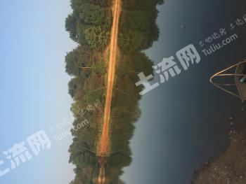 江西省吉安市900亩农庄出租或合作(136)