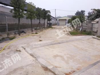 晋江龙湖35亩土地低价出售