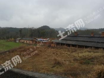 江西省吉安市永丰县 1万平米砖厂转让(3)