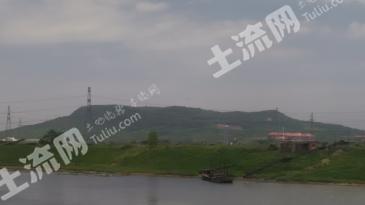 南京江宁水塘耕地160亩