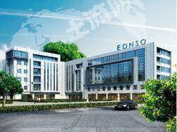 梅江会展中心50年大产权工业用地转让