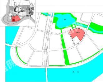 遂宁市商业、住宅用地出让