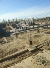 内蒙古赤峰市6.252亩商业用地