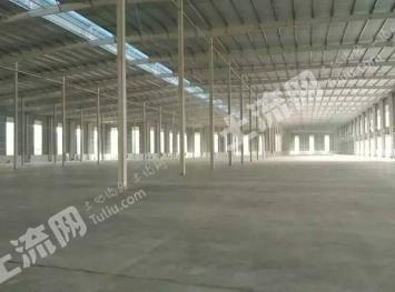 四川省宜宾市立体仓库、综合办公楼出租