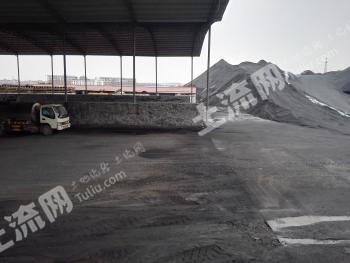 丰城市梅林镇20亩空闲地出租