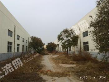 航空港区55亩居住用地出售(G0094)
