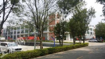 广州花都60亩工业用地/厂房
