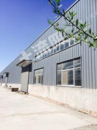 银川生物科技园区25亩工业用地转让
