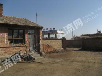 呼和浩特市金川开发区6亩土地可租可售