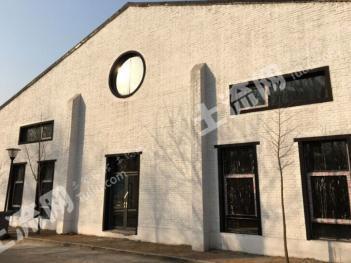 356北京朝阳东坝附近厂房出租.