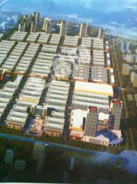 九江地区大量厂房招租或出售