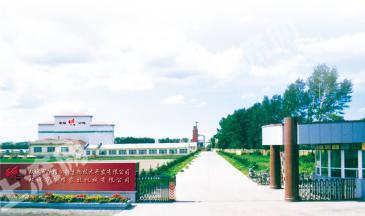 转让黑龙江省哈尔滨市双城区厂房厂地