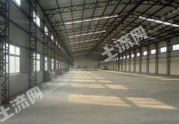 鄂州鄂城区 10亩 其它工业用地 出租