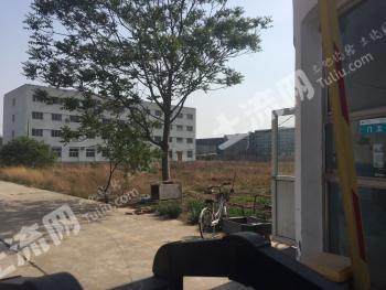 456北京通州漷县60亩工业用地转让