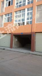鄂州鄂城区 70平米 批发零售用地 出租