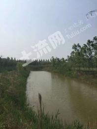 济阳县100亩优质土地转让