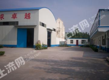 小店经济开发区24亩工业用地