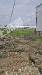 出售揭阳揭东新亨工业用地约四亩206国道旁