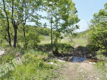 丹东15.4亩土地转让