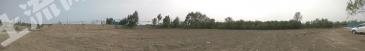 太原小店区太榆路附近100亩土地流转