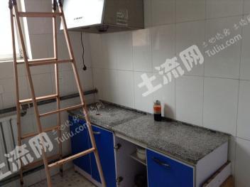 昌平阳光温室及配建住宅出租出售28万