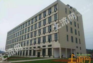 出租160000平米厂房