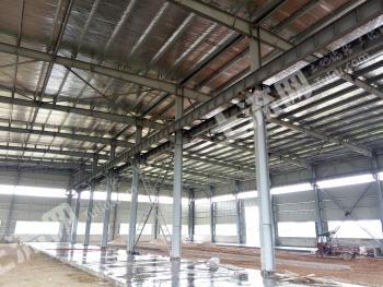 池州Dc19-2工业用地13000m²待售