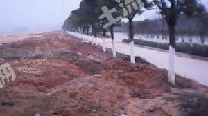 江西抚州20000亩化工香料工业园区隆重招商