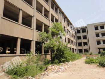 鄂州鄂城区 12551平米 商业服务设施用地 转让