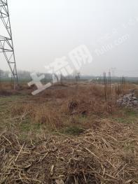 内乡县城附近20亩老校区对外流转