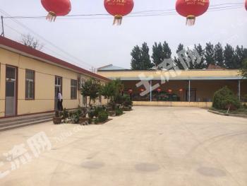 费县大青山红色旅游区20亩寻求商业开发伙伴