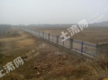 编号SW525曾都区130亩农业用地转让