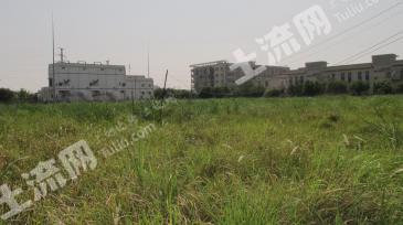 桂林国家高新区英才科技园A10号地块招租