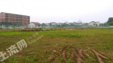 (HY004)衡阳市石鼓区22亩商住用地转让