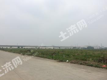 苏高新集团与张家港合力打造环保节能产业园