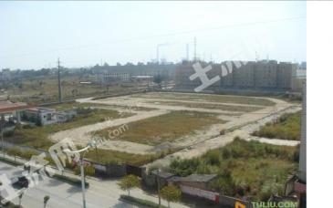 金丘开发区200亩开发综合用地合作或出租