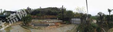 广州市从化鳌头镇200亩园林/苗圃基地转让