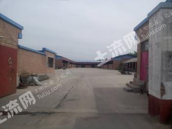 三河市102国道边15亩商业用地出售 S42