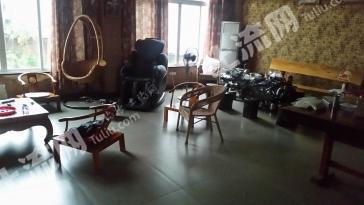 广西来宾象州石龙镇酒店出售