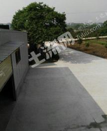 黄兴镇600平方米仓库出租hz000017