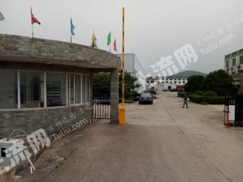 吴中区太湖边上20-40亩工业用地低价出售