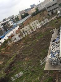 沙河工业园核心位置1.6万平潜力地块出售
