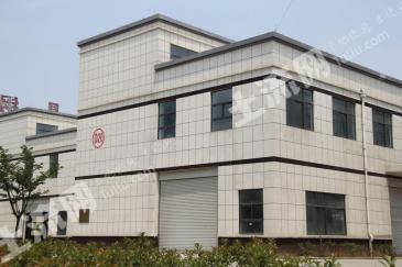 临沂市模具城6000平米厂房配套出租出售