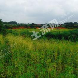 500亩工业用地出售