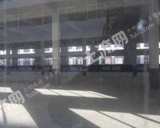 租赁11000平米厂房