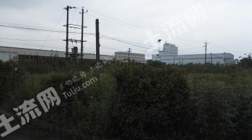 巢湖22亩工业厂房出租转让